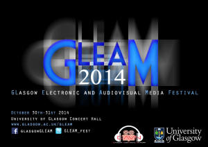 gleam_poster2