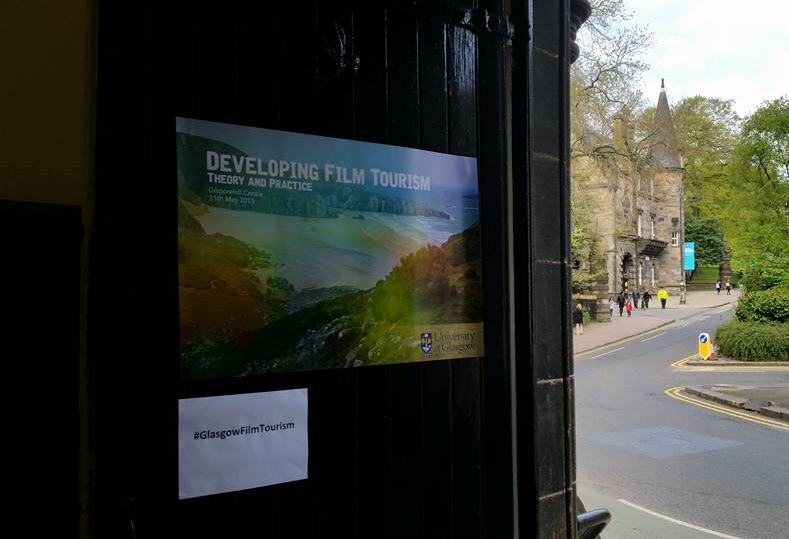 Film Tourism 1