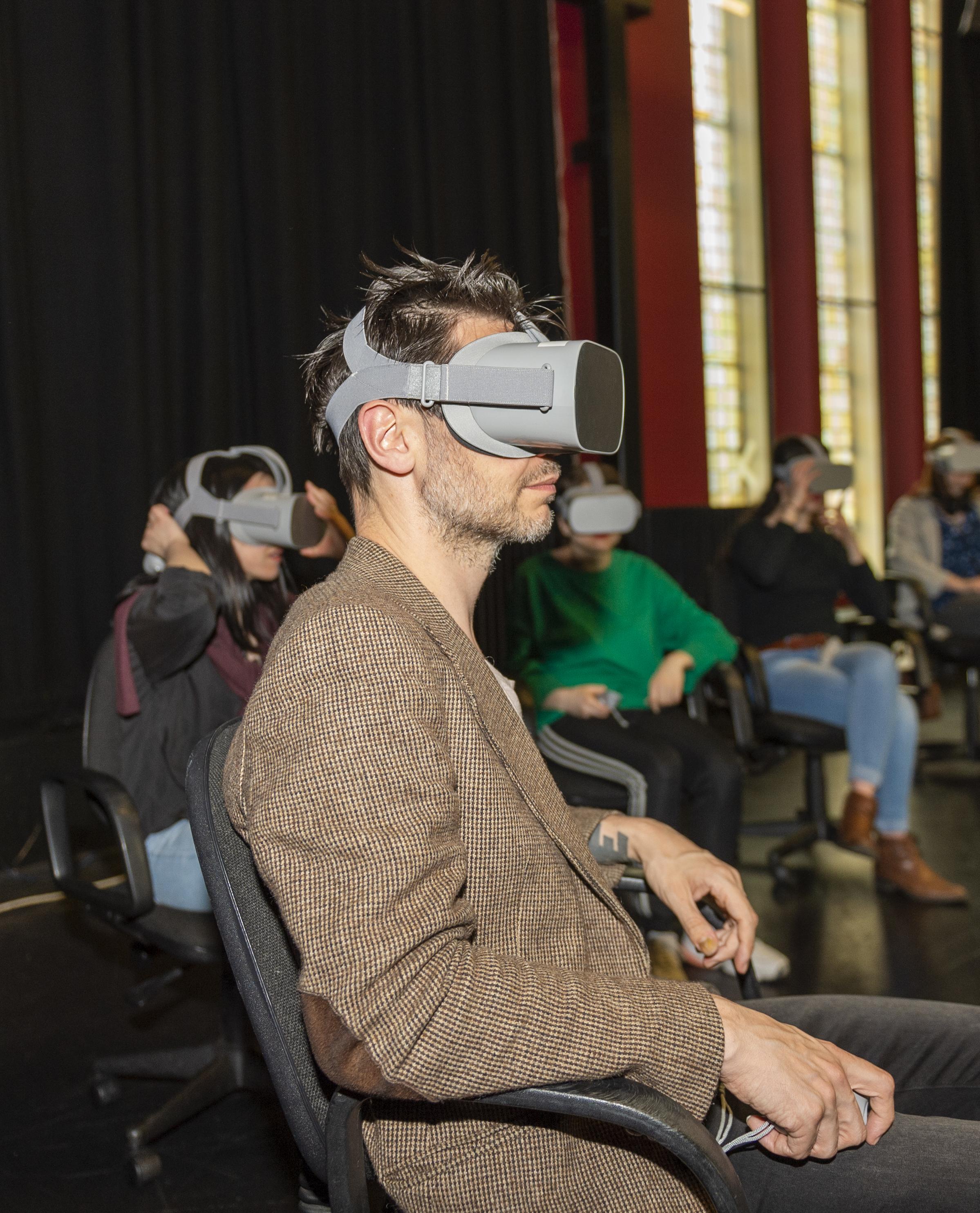 19 – 150 VR Workshop 016